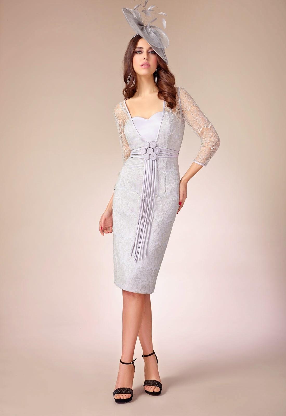 Abend Luxus Elegantes Kleid Mit Ärmel ÄrmelAbend Luxus Elegantes Kleid Mit Ärmel Ärmel