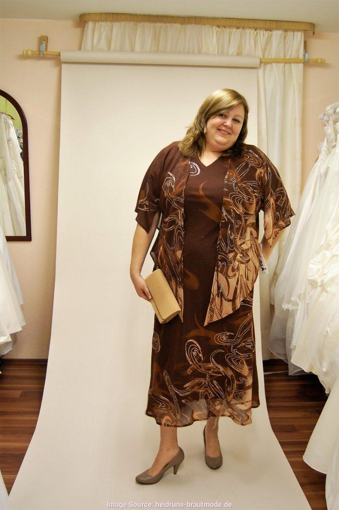 20 Fantastisch Festliche Kleider Größe 50 Design - Abendkleid