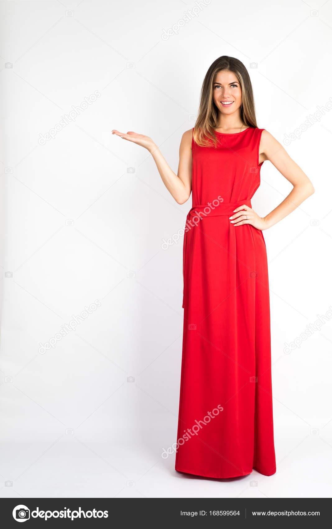 20 Erstaunlich Frau Im Abendkleid Spezialgebiet17 Fantastisch Frau Im Abendkleid Galerie
