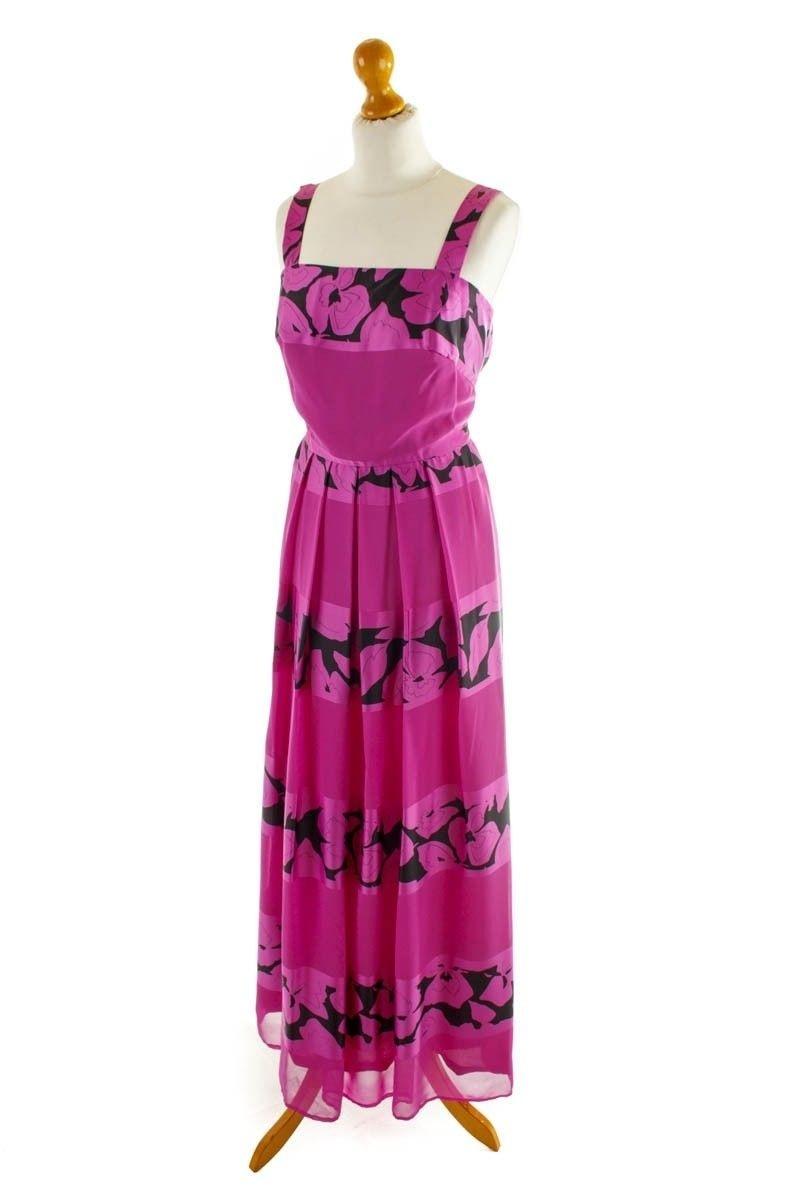 Designer Wunderbar Abendkleid Pink Lang Vertrieb13 Coolste Abendkleid Pink Lang für 2019