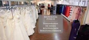 Formal Schön Abendkleider Geschäfte DesignAbend Elegant Abendkleider Geschäfte Bester Preis