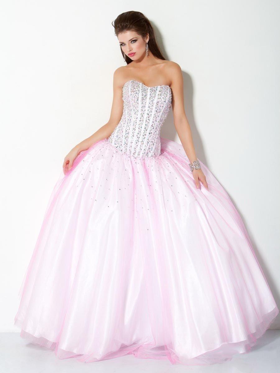 abend-erstaunlich-abschlussballkleider-rosa-fur-2019