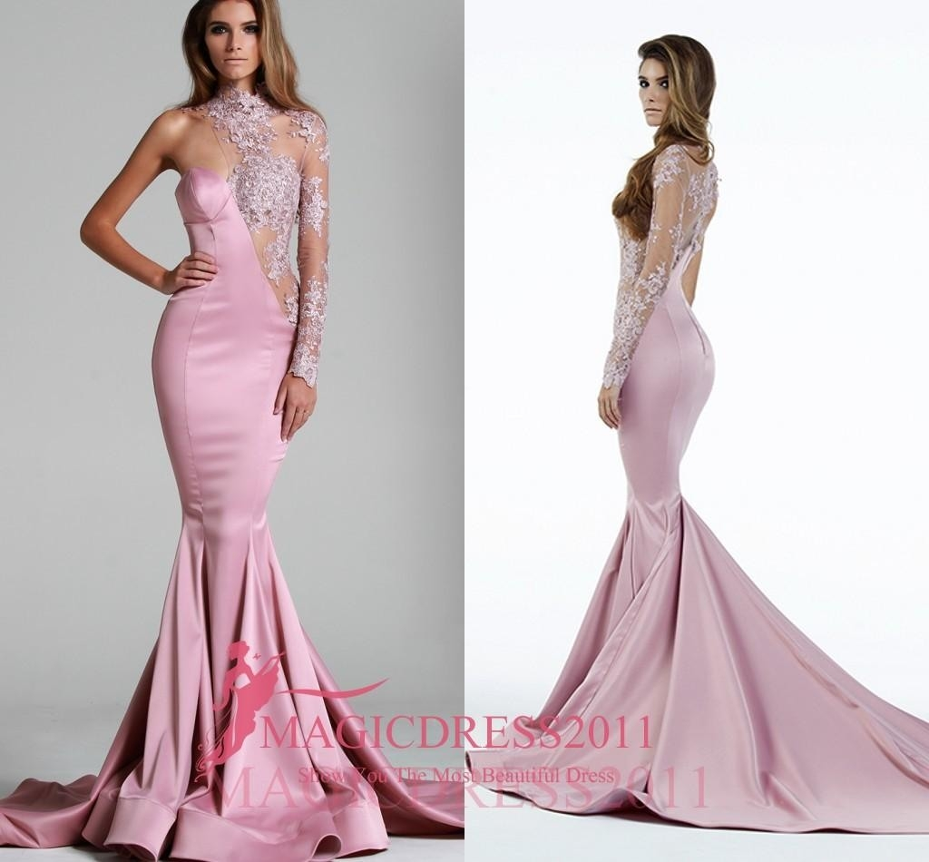 Designer Genial Besondere Abendkleider Spezialgebiet17 Fantastisch Besondere Abendkleider Vertrieb