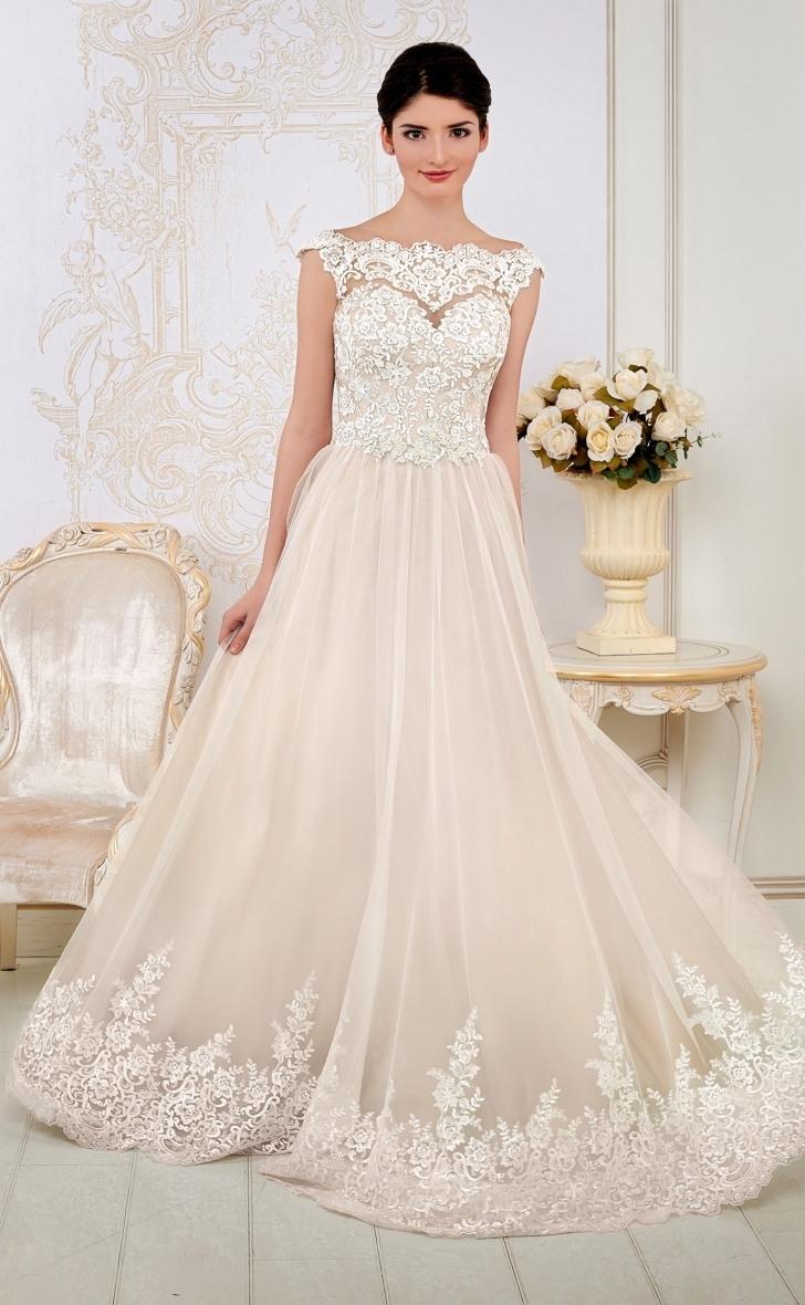 20 Luxurius Brautkleider Geschäfte Bester Preis10 Perfekt Brautkleider Geschäfte Bester Preis