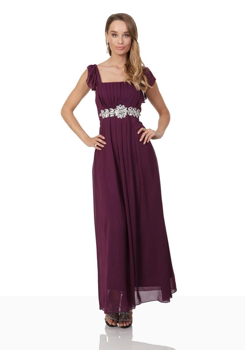 Designer Großartig Die Schönsten Abendkleider Online Kaufen Bester PreisAbend Genial Die Schönsten Abendkleider Online Kaufen Vertrieb
