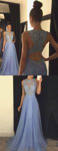 13 Cool Elegante Lange Abendkleider Kleider für 201910 Genial Elegante Lange Abendkleider Kleider Ärmel