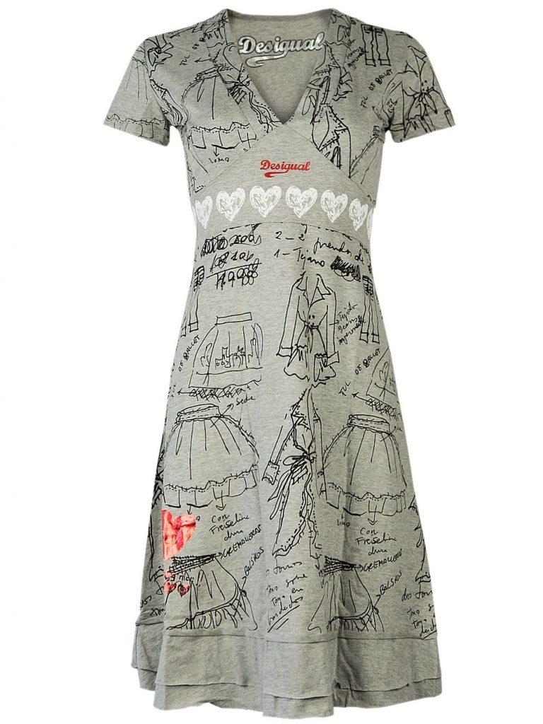 20 genial kleid für damen galerie - abendkleid