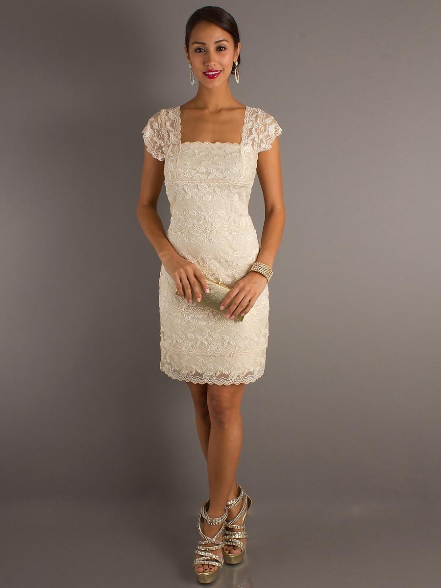 20 Schön Kleid Für Hochzeit Mit Ärmeln Galerie Einzigartig Kleid Für Hochzeit Mit Ärmeln Spezialgebiet