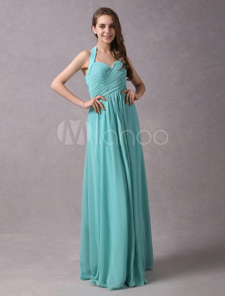 20 Genial Kleid Grün Hochzeit Boutique Abendkleid