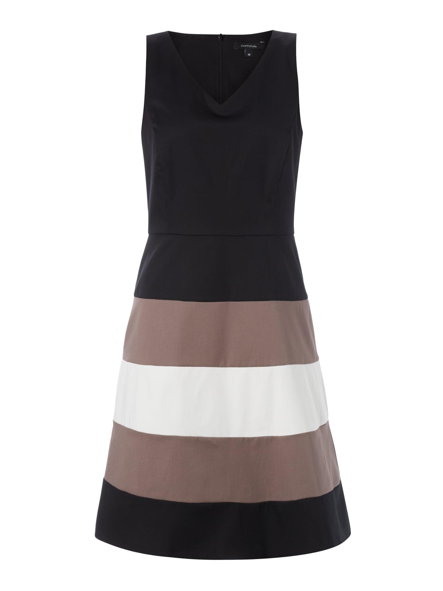 Formal Coolste Kleid Schwarz für 2019Abend Luxurius Kleid Schwarz Stylish