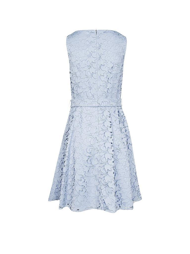 15 Genial Kleid Spitze Blau für 201910 Schön Kleid Spitze Blau für 2019
