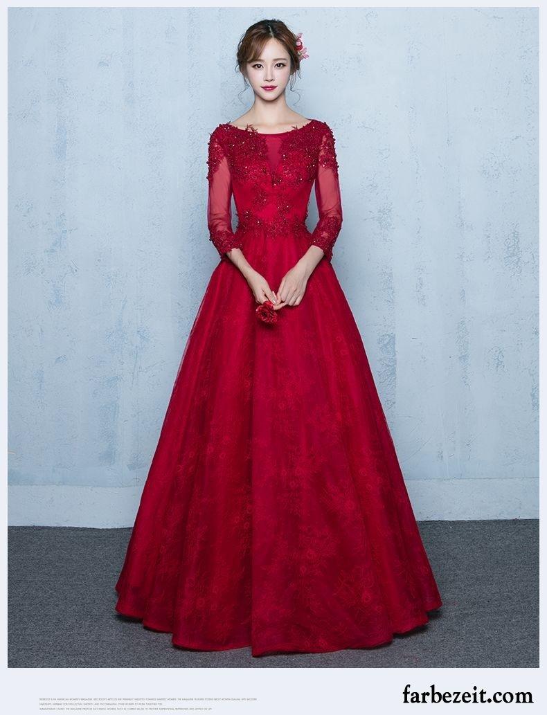 17 Spektakulär Kleider Für Hochzeit Günstig Kaufen GalerieAbend Großartig Kleider Für Hochzeit Günstig Kaufen Spezialgebiet