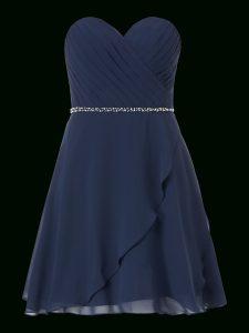Fantastisch Konfirmationskleider Online Kaufen Galerie13 Genial Konfirmationskleider Online Kaufen Spezialgebiet
