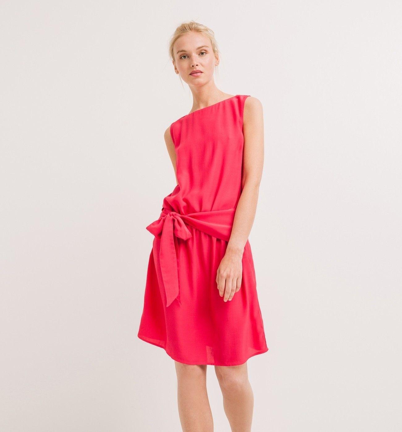 13 Spektakulär Sommerkleider Damen Ärmel13 Fantastisch Sommerkleider Damen für 2019