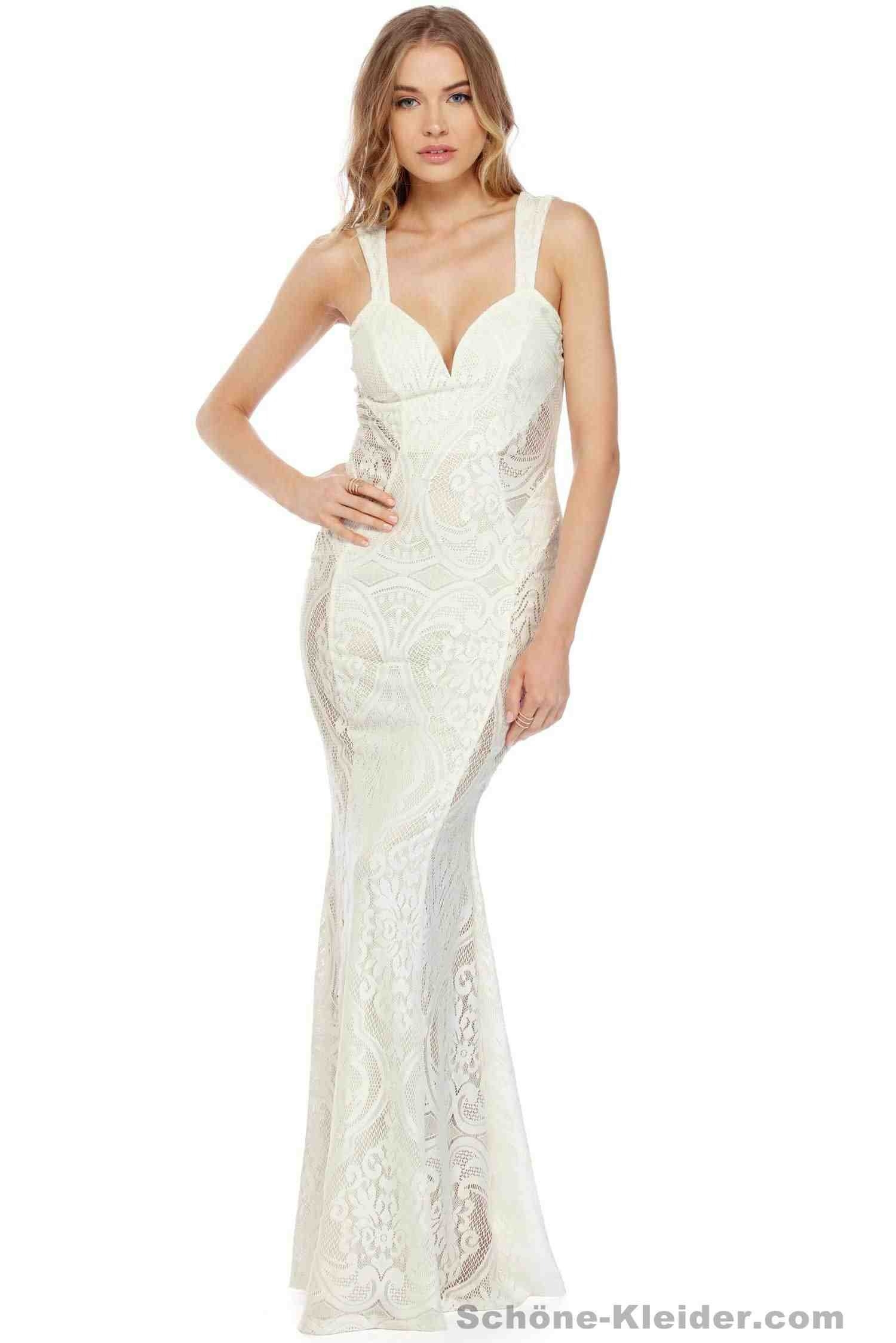 17 Coolste Zweiteiliges Kleid Kurz für 2019Abend Fantastisch Zweiteiliges Kleid Kurz für 2019