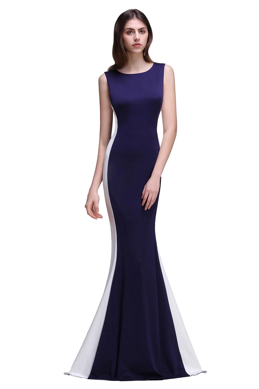 17 Erstaunlich Abendkleider Lang Günstig Spezialgebiet15 Genial Abendkleider Lang Günstig Design