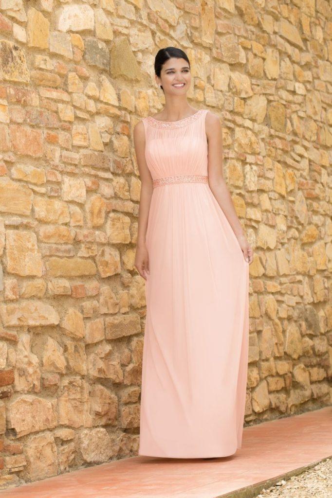 uk availability baaa0 ab06f 20 Großartig Abendmode Kleider Design - Abendkleid