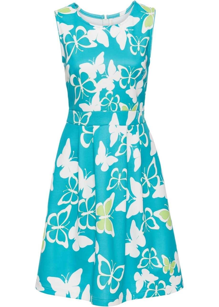 20 Fantastisch Damen Kleid Türkis SpezialgebietFormal Genial Damen Kleid Türkis Design