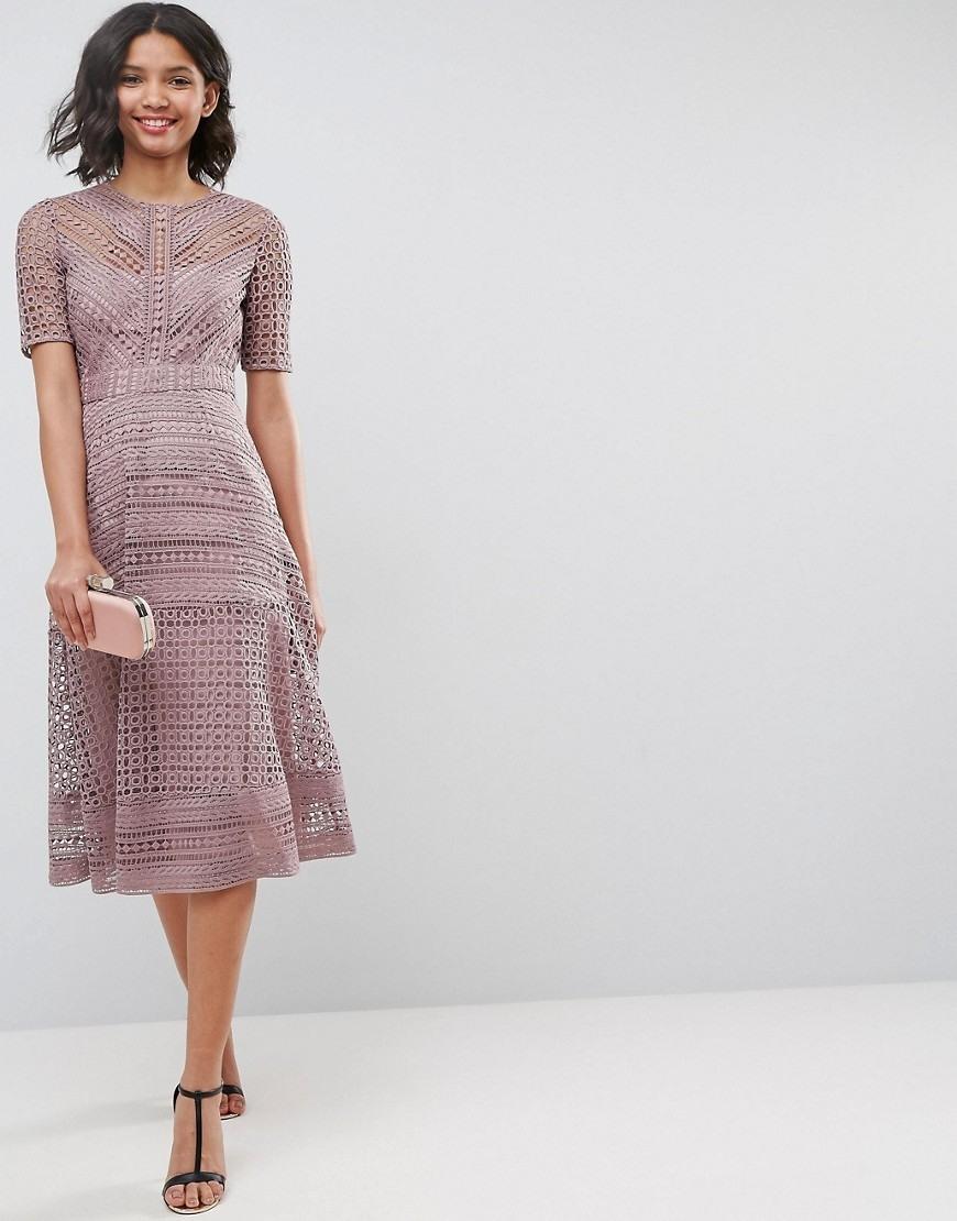 20 Erstaunlich Elegantes Midikleid Boutique13 Spektakulär Elegantes Midikleid Stylish