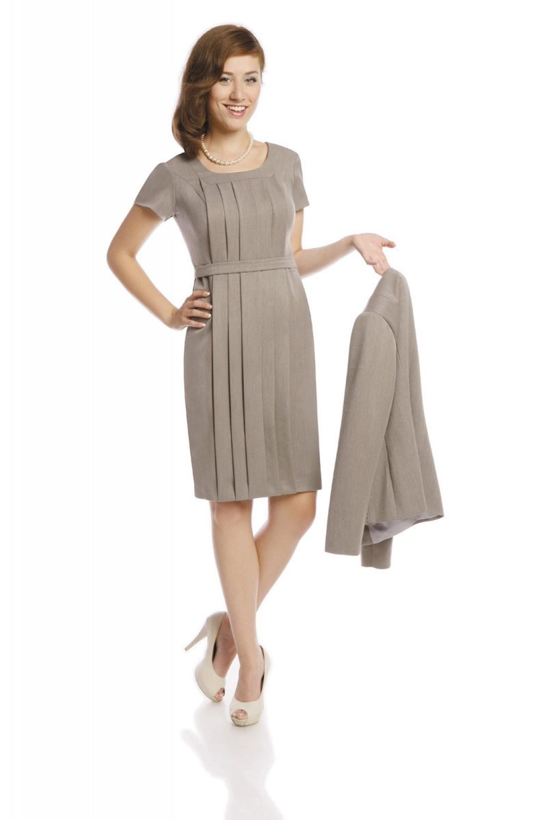 Formal Top Jäckchen Für Kleid Design Schön Jäckchen Für Kleid Design