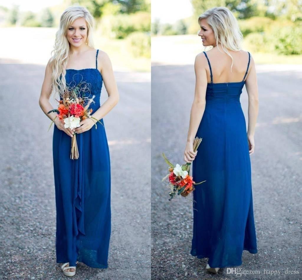 15 Ausgezeichnet Kleid Royalblau Hochzeit SpezialgebietAbend Schön Kleid Royalblau Hochzeit Vertrieb