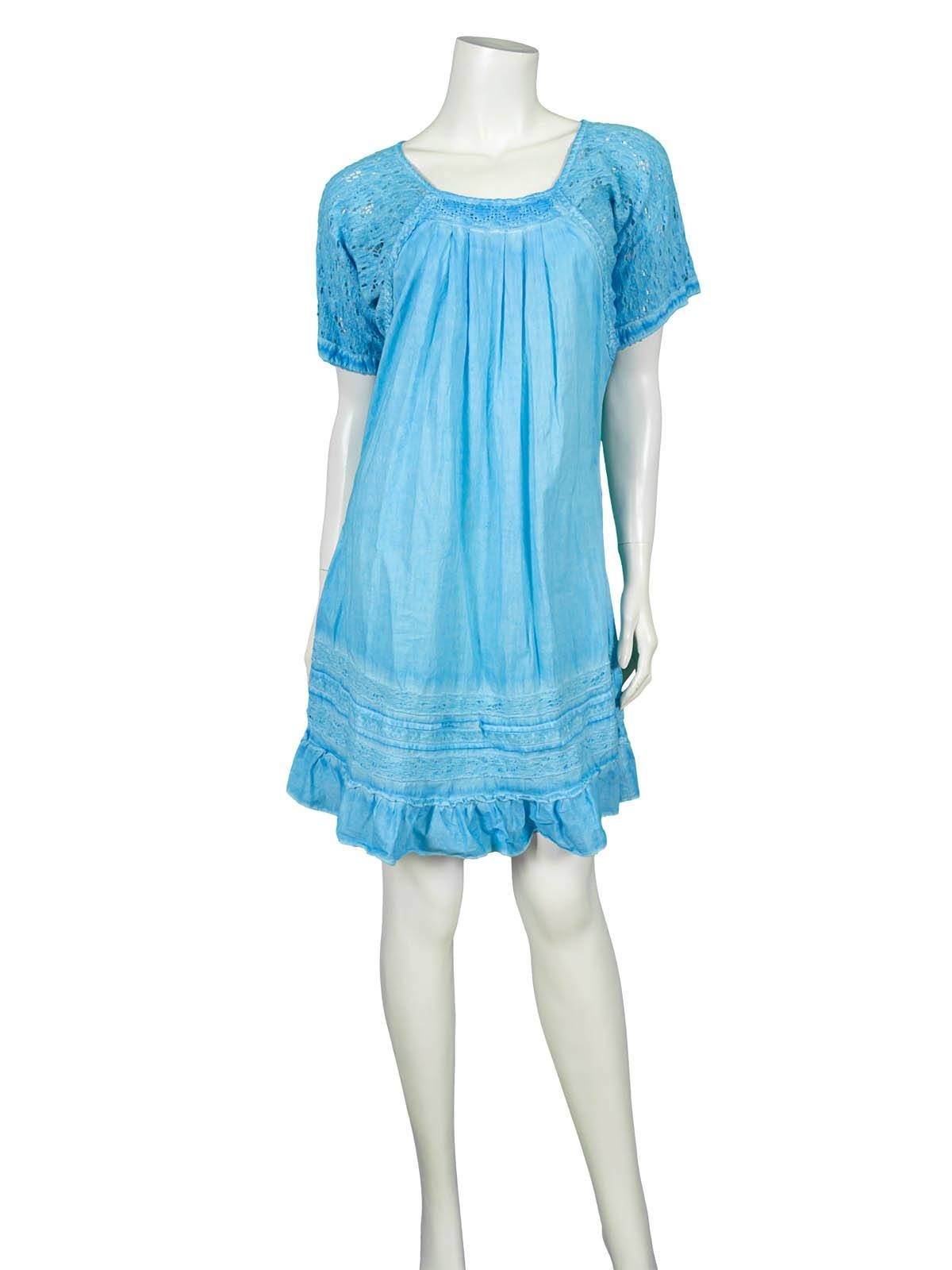 17 Kreativ Kleid Türkis Spitze Vertrieb10 Erstaunlich Kleid Türkis Spitze Bester Preis