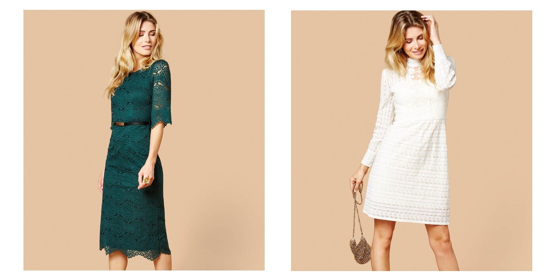 10 Luxurius Kleider Berlin für 2019Formal Großartig Kleider Berlin Boutique