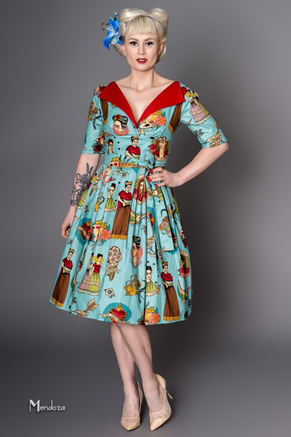 15 Schön Kleider In Größe 50 StylishDesigner Ausgezeichnet Kleider In Größe 50 Vertrieb