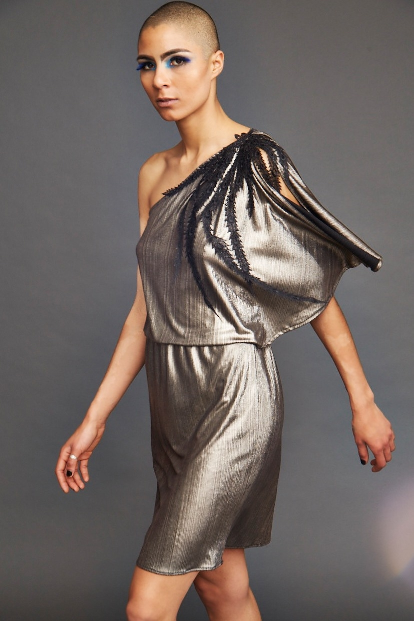 Formal Genial Kurzes Kleid ÄrmelDesigner Schön Kurzes Kleid Boutique