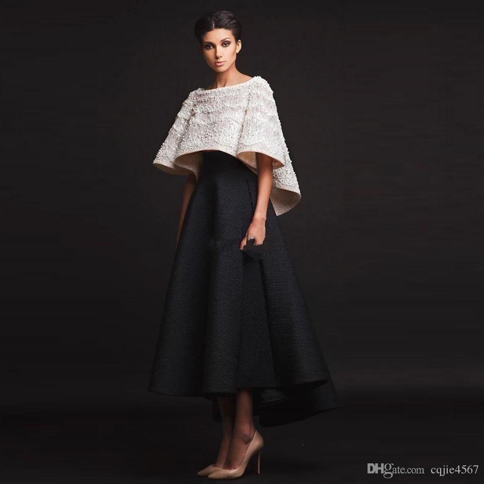 Perfekt Moderne Abendkleider Vertrieb - Abendkleid