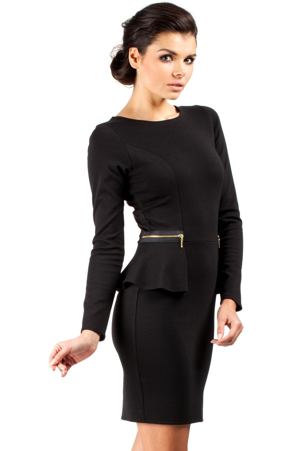20 Spektakulär Moderne Elegante Kleider Vertrieb10 Schön Moderne Elegante Kleider Design
