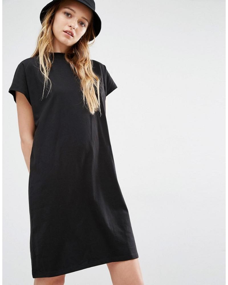 13 Coolste Schöne Kleider Schwarz Ärmel13 Schön Schöne Kleider Schwarz Vertrieb