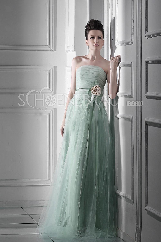 20 Großartig Trauzeugin Kleid für 2019 - Abendkleid
