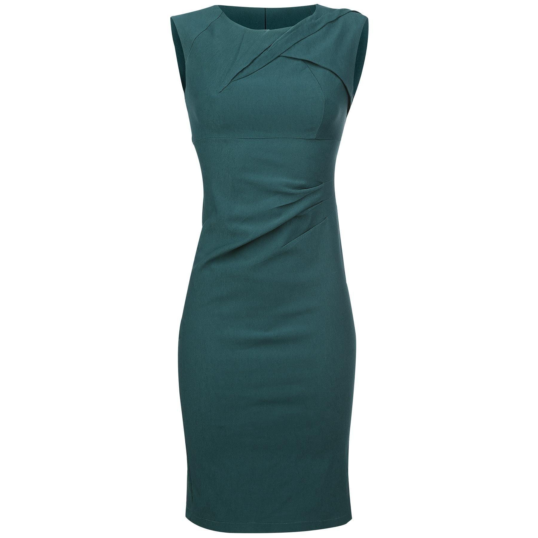 Formal Cool Abendkleider Mittellang Günstig Galerie15 Erstaunlich Abendkleider Mittellang Günstig Design