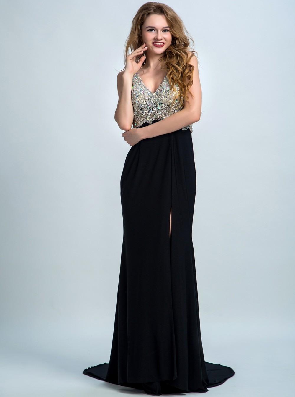 17 Erstaunlich Ballkleid Elegant Design13 Perfekt Ballkleid Elegant Ärmel