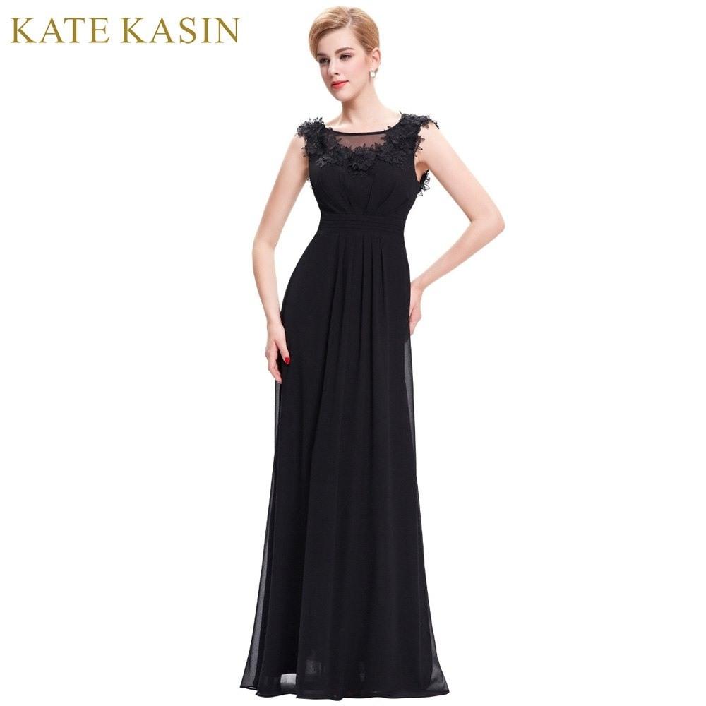 Abend Perfekt Braut Abendkleider Boutique Kreativ Braut Abendkleider für 2019