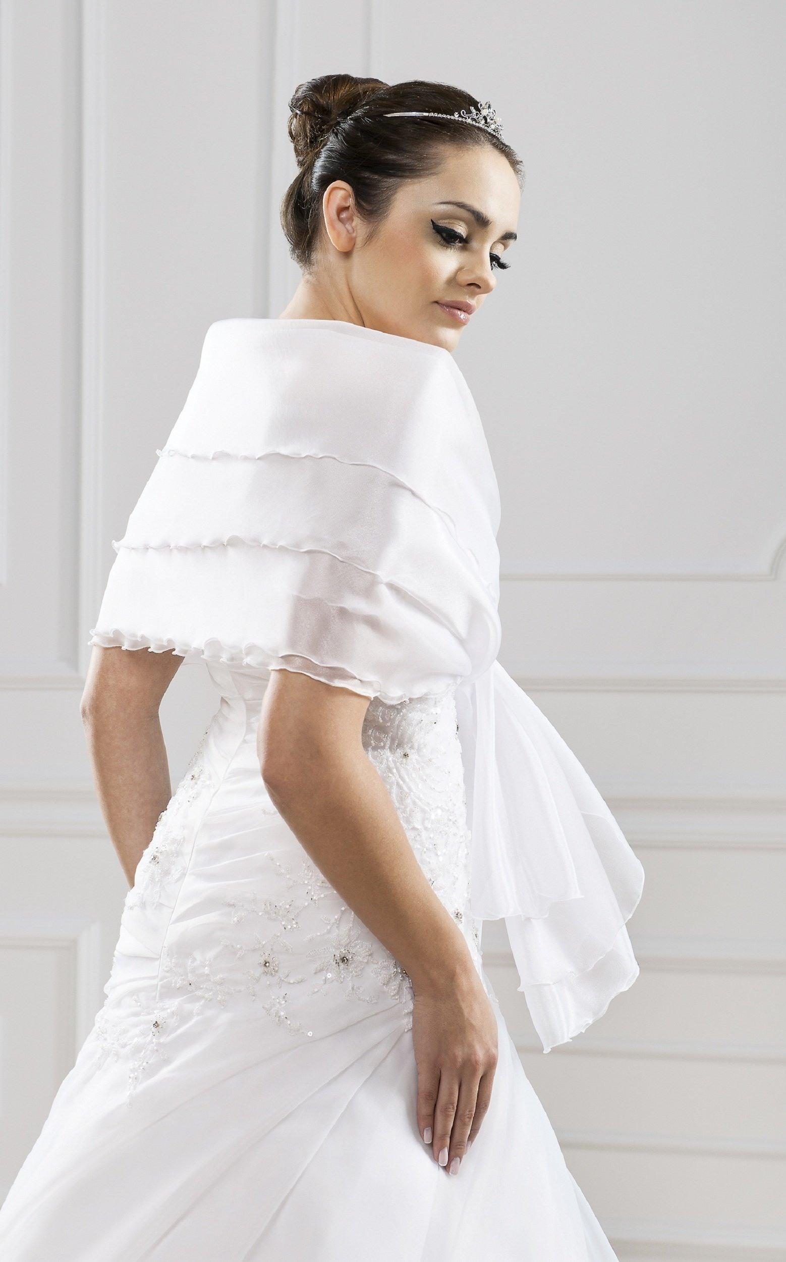 17 Cool Brautkleid Shop ÄrmelAbend Einzigartig Brautkleid Shop Galerie
