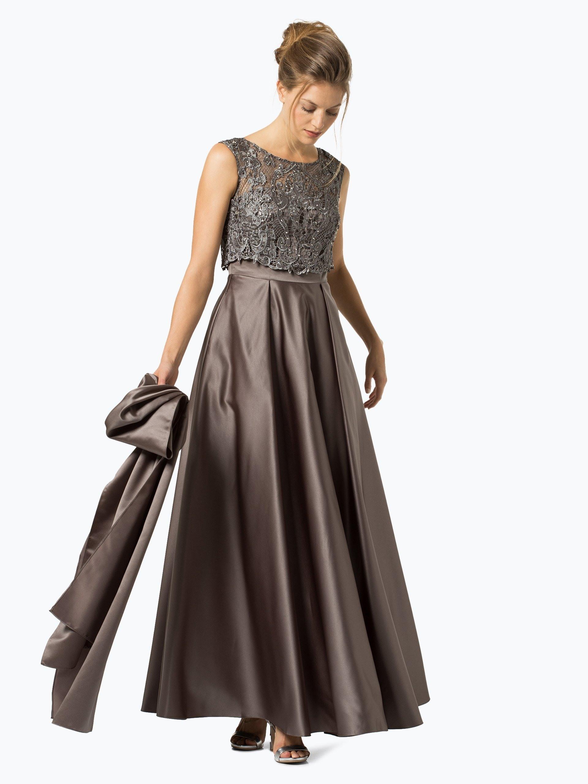 20 Einfach Damen Abendkleider Vertrieb15 Elegant Damen Abendkleider Bester Preis