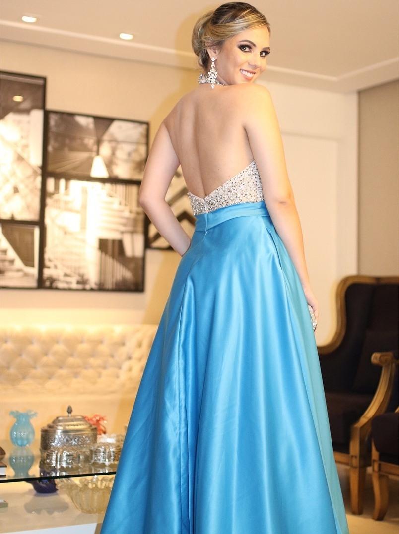 13 Spektakulär Edle Abendkleider Lang ÄrmelFormal Wunderbar Edle Abendkleider Lang Boutique