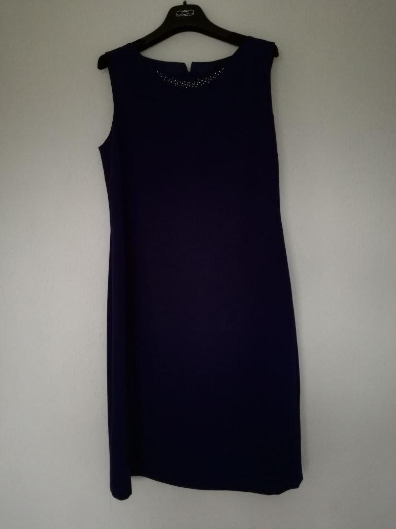 Designer Schön Kleid 40 Spezialgebiet10 Erstaunlich Kleid 40 Vertrieb