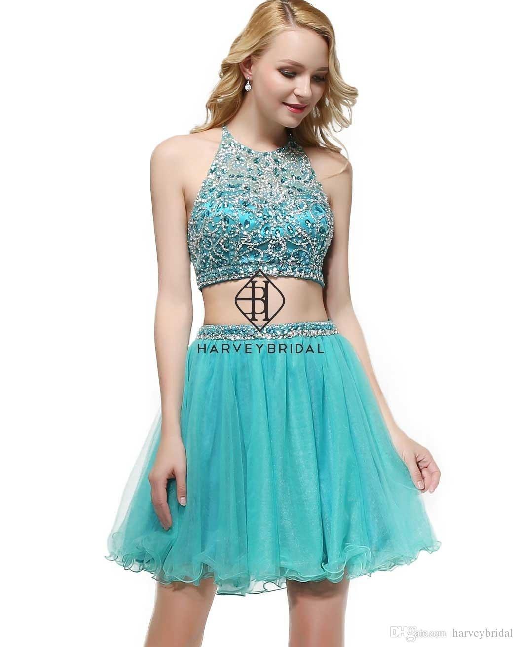 10 Großartig Kleid Mintgrün Kurz Boutique15 Großartig Kleid Mintgrün Kurz Design