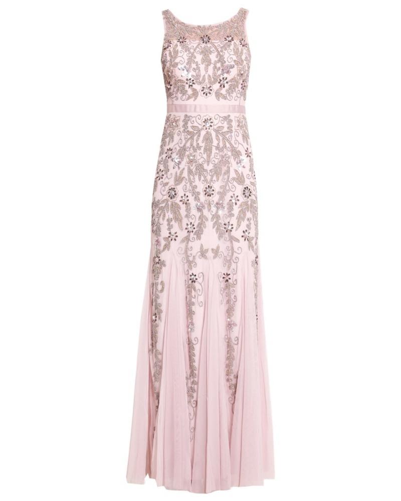13 Luxus Online Shopping Kleider Bester Preis10 Kreativ Online Shopping Kleider für 2019