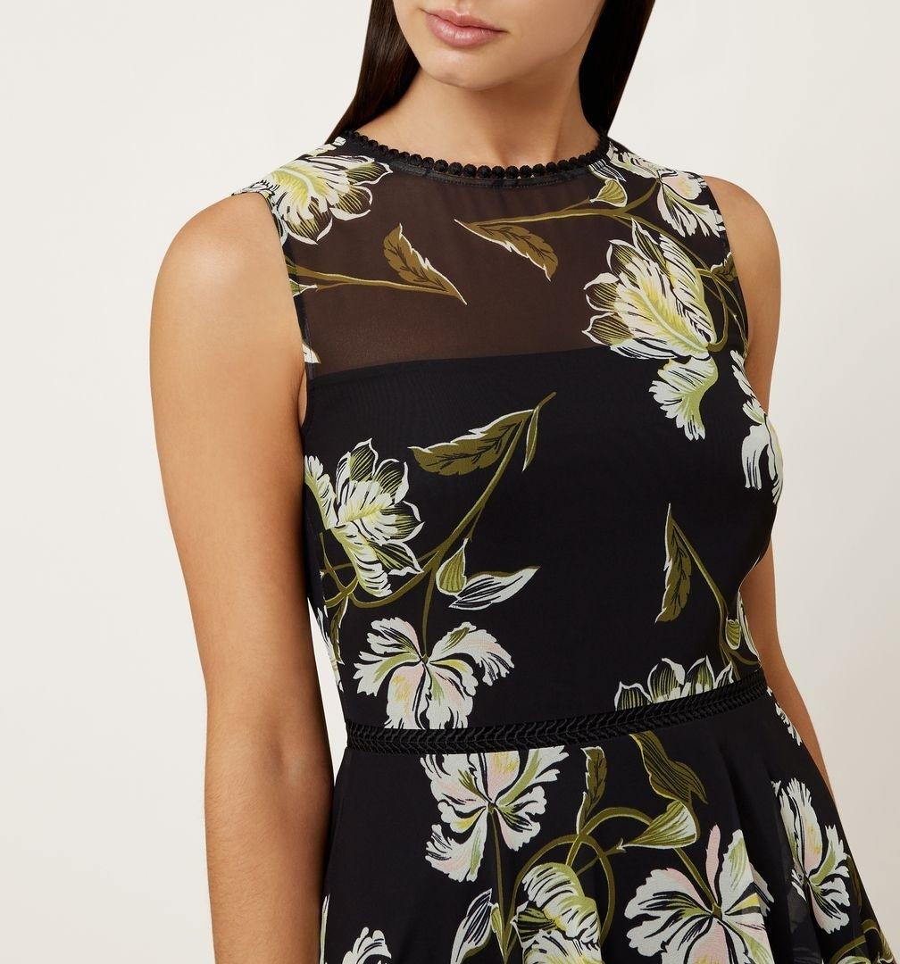 Kreativ Design Shirt Abendkleid 20 Kleid Festlich f76bgy