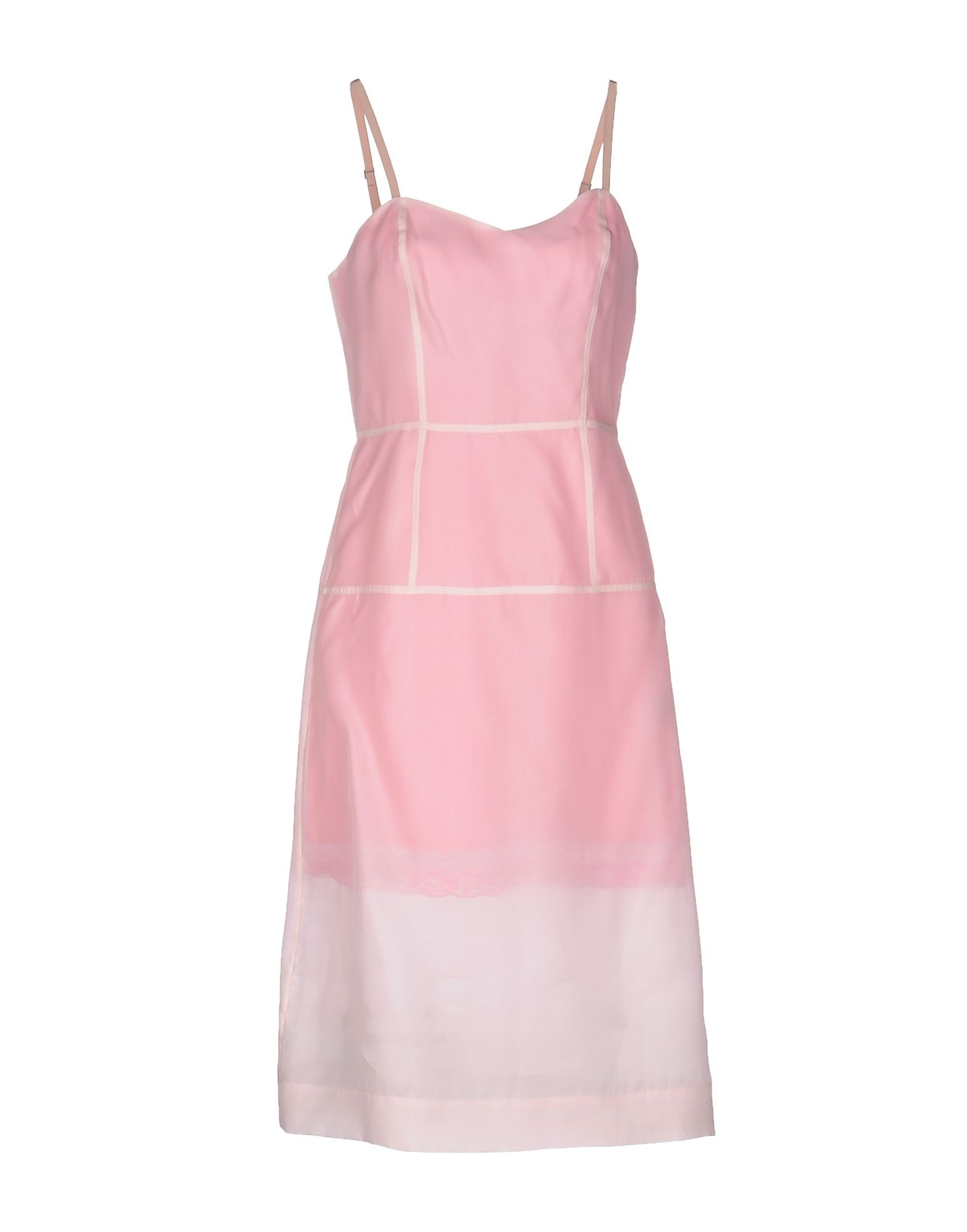 13 Wunderbar Abendkleid Billig Bester PreisDesigner Leicht Abendkleid Billig Vertrieb