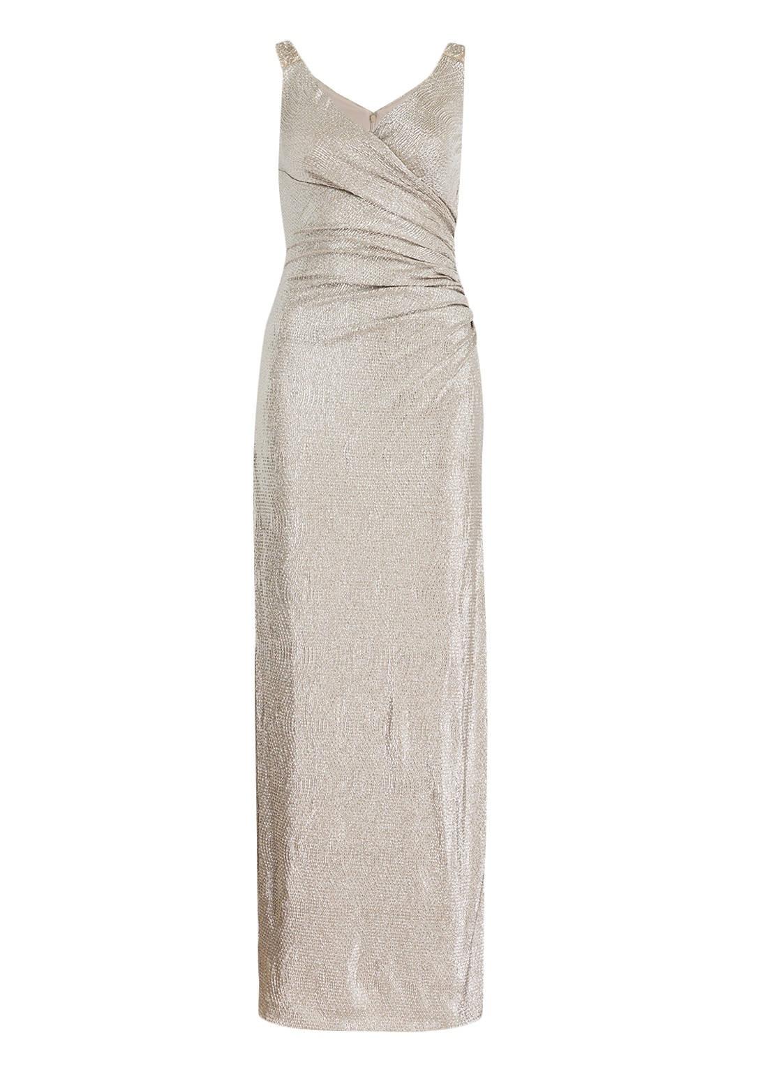 17 Elegant Abendkleider Shop Bester Preis17 Elegant Abendkleider Shop Bester Preis