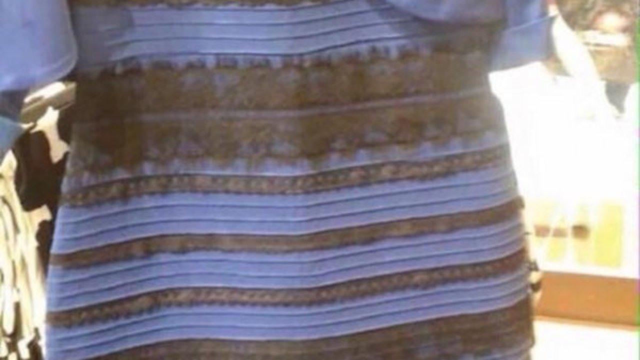 Formal Luxurius Blau Weißes Kleid Galerie20 Schön Blau Weißes Kleid Spezialgebiet