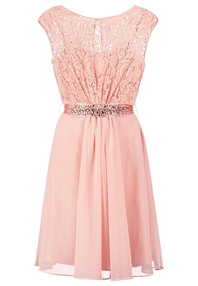 10 Großartig Damen Abendkleider Lang Günstig BoutiqueAbend Schön Damen Abendkleider Lang Günstig Vertrieb