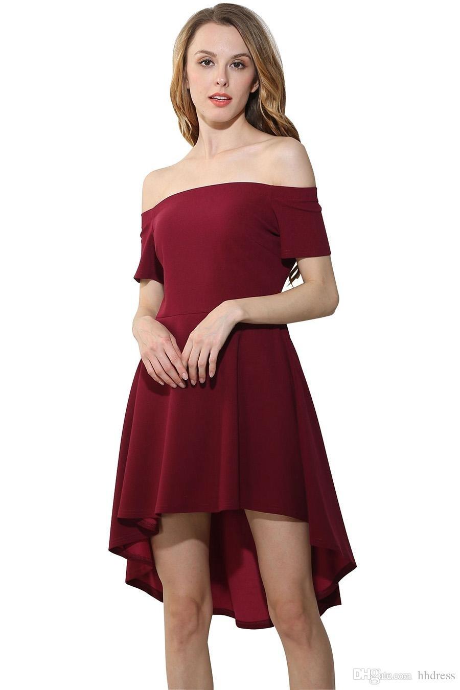 15 Schön Frauen Kleidung Boutique17 Erstaunlich Frauen Kleidung Design