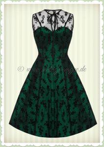 20 Elegant Kleider In Grün VertriebFormal Schön Kleider In Grün Stylish