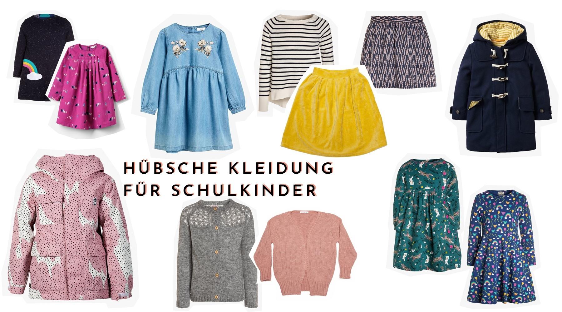 15 Perfekt Kleidung für 201920 Schön Kleidung Boutique